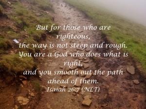 Isaiah26.7.001