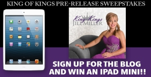 jillmiller-ipad-contest
