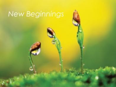 New Beginnings.001