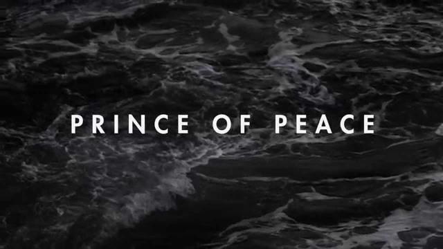 princeofpeace1